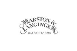 Marston & Langinger