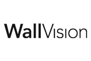Wall Vision